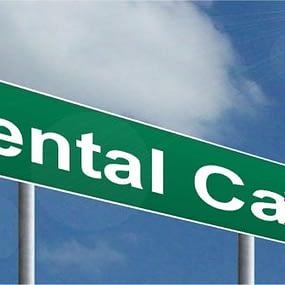 dental care board