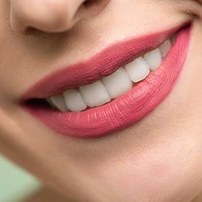 dental tips teeth