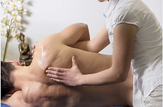 relieve body pain