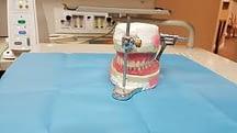 Orthodontist 2